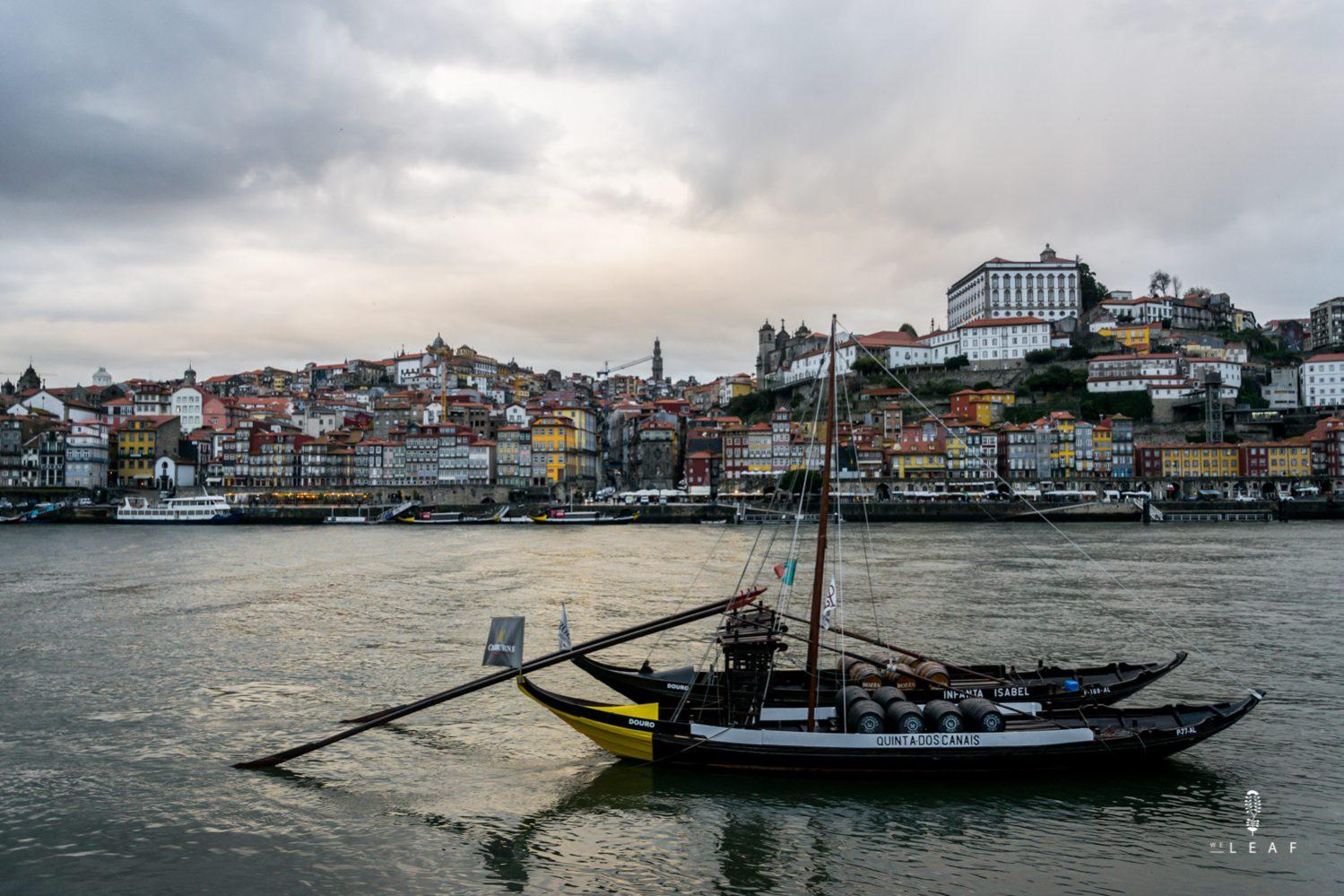Gastvrij Portugal
