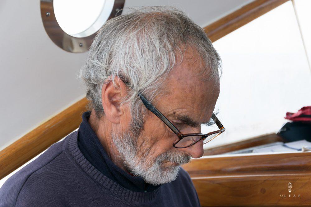 Dieter Unterhollenberg