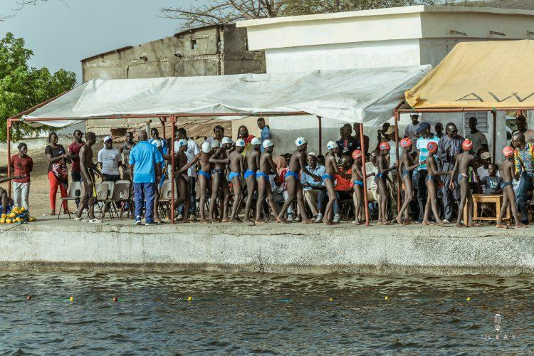 Teranga in Senegal