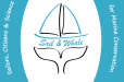 Sail and Whale logo