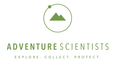 adventure scientist logo