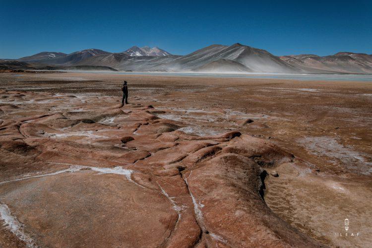 10x doen Noord Argentinië en Chili