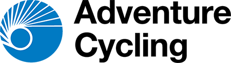 Adventure Cycling logo