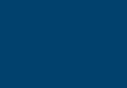 Amazonas ultra light logo
