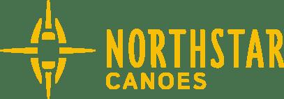north star canoes logo