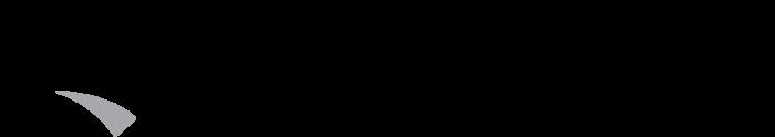 SeaToSummit logo png