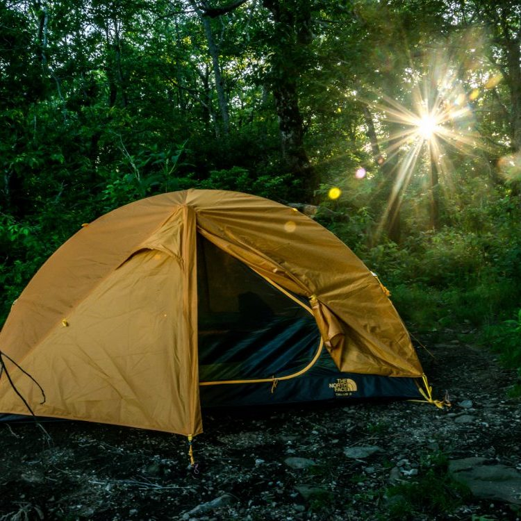 5 secret camping tips and tricks