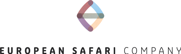 ESC European Safari Company