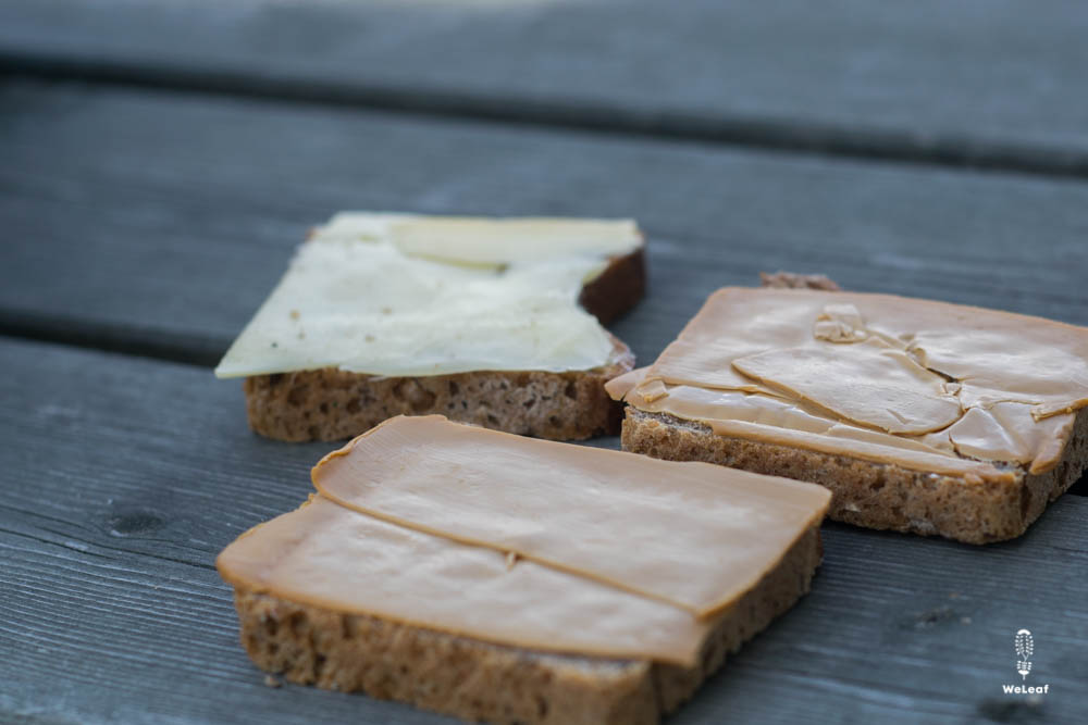 brunost norway
